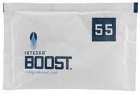Integra Boost 67g 55%