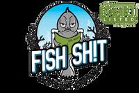 Fish Sh!t - 1L