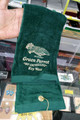 NEW Golf Towel