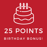 birthday-points.png