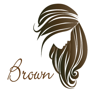brown-color.png