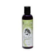 Black Raven Hair & Body Oil