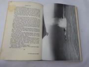 U-Boat 977 Schaeffer, Heinz  Published by William Kimber, London (1953)