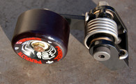 Powell Peralta Bolt on Chain Tensioner