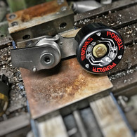 Powell Peralta Weld on Chain Tensioner