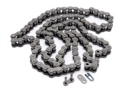 HEAVY DUTY STANDARD 120 LINK 530 CHAIN