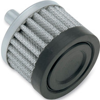 Crankcase Breather Filter
