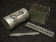 Chopper Battery & Electronics Box