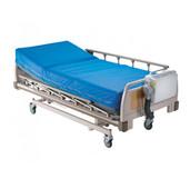 Future Air True Low Air Mattress System - 14000