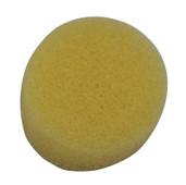 Filter for Checker Nebulizer - 18040f
