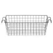 Clever Lite Rollator Walker Basket - 10230b