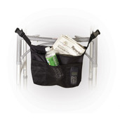 Nylon Walker Carry Pouch - 10258-1
