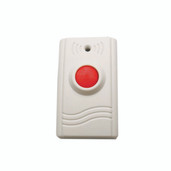 Automatic Door Opener Remote Control - 850000165
