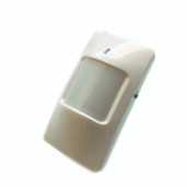 Automatic Door Opener Motion Sensor - 850000128