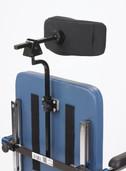 Headrest For Wenzelite First Class School Chair - fc 8000