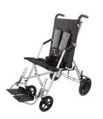 Wenzelite Trotter Convaid Style Mobility Rehab Stroller - tr 1400