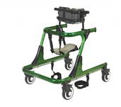 Hip Positioner and Pad for Trekker - tk 1070 s