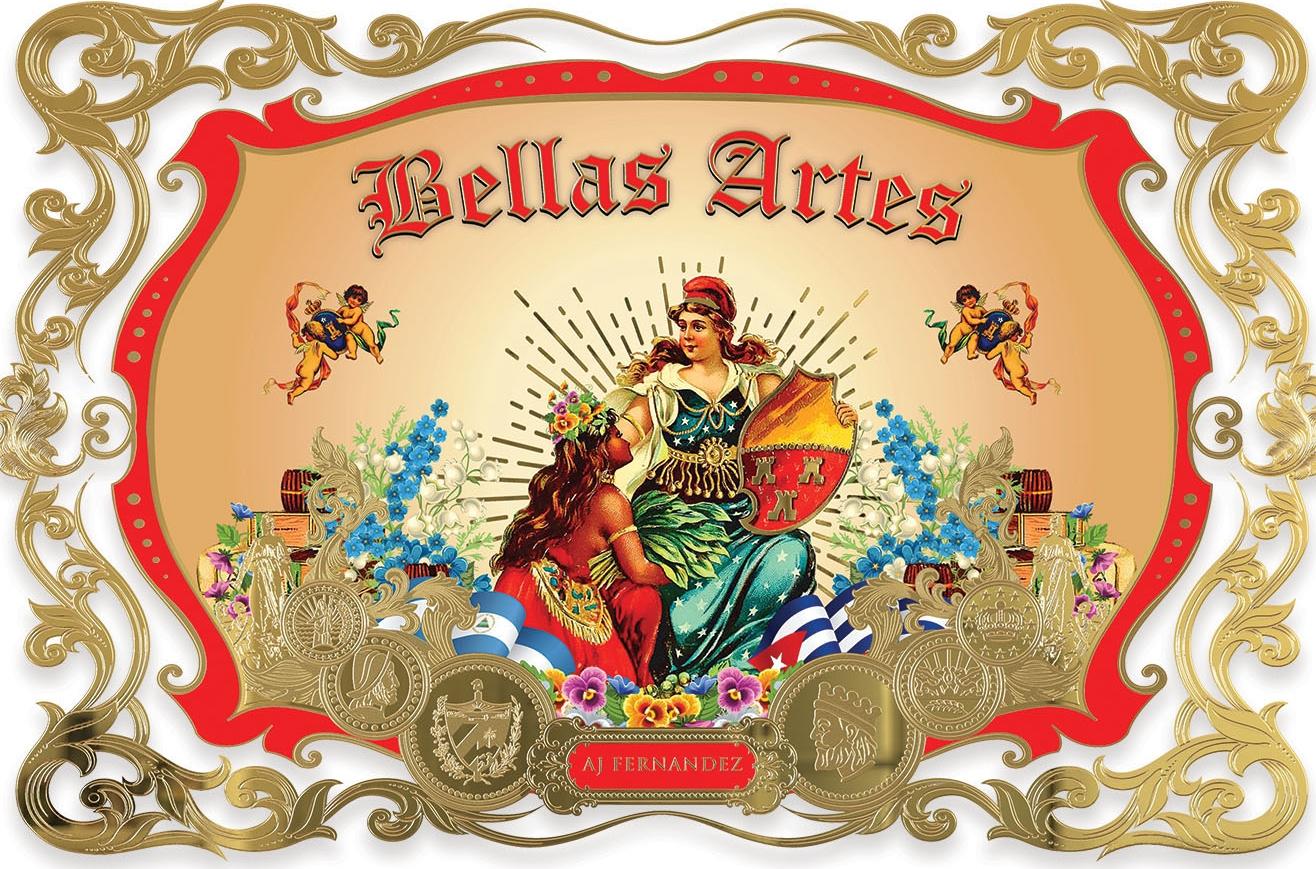 a.j.-fernandez-bellas-artes-category-rez.jpg