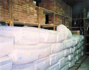 aging-the-tobacco-in-bales.jpg