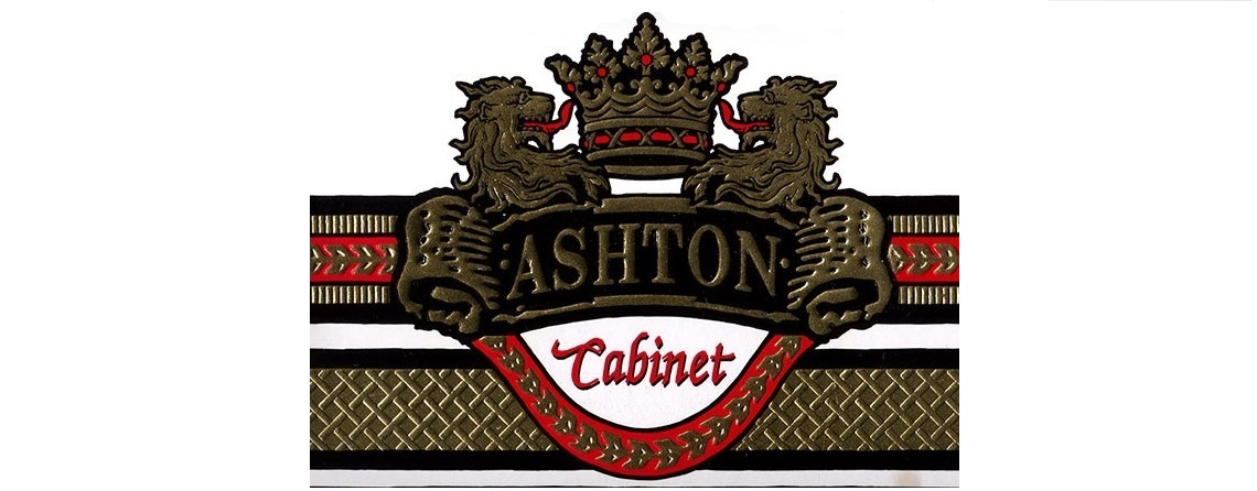 ashton-cabinet.jpg
