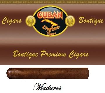 boutique-premium-cigar-maduros.jpg