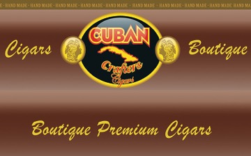 boutique-premium-cigar.jpeg
