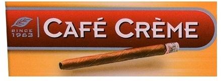 cafe-loguito.jpg