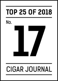 cigar-journal-top-25-2018-no17.jpg
