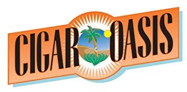 cigar-oasis-logo.jpg