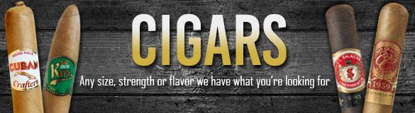 cigars-banner-2015-585x160.jpg