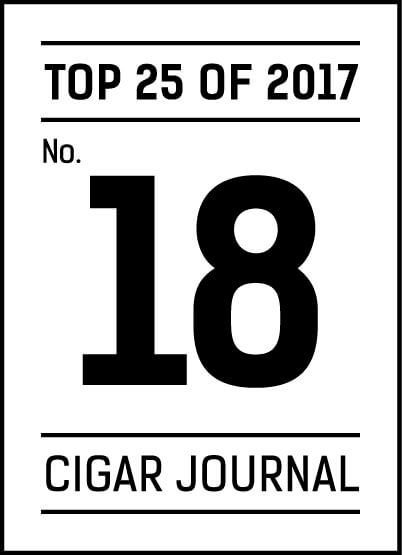 cj-top25-badge-2017-no18.jpg