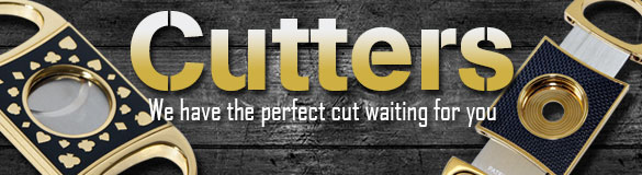 cutters-banner-2015-585x160.jpg