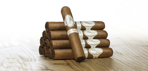 davidoff-aniversario-category.jpg