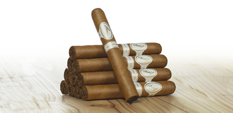 davidoff-signature-category.jpg