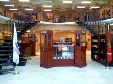 daytona-store-inside.jpg