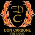 don-carbone-logo.jpg
