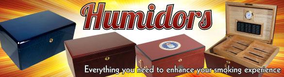 humidors-banner-585x160.jpg