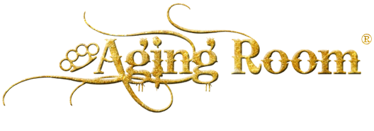 logo-aging-room.png