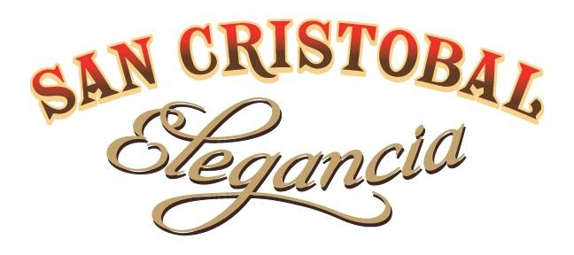 san-crstibal-elegancia-logo.jpg