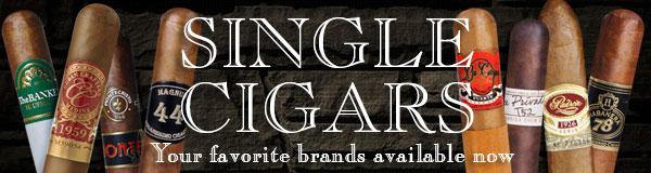 single-cigars-banner-600x160.jpg