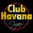 Club Havana Cigars