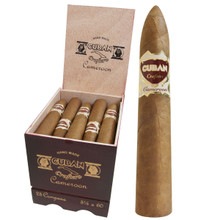 Cameroon Cigars Premium Cigar