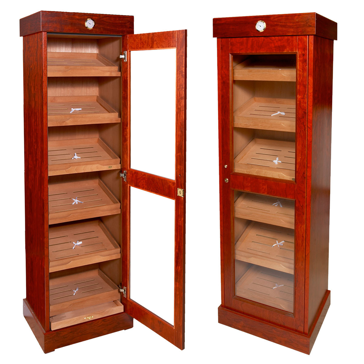 cigar distributor wholesale reagan regan humidor and of humidors htm cabinet