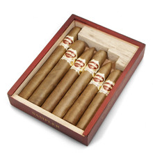 Cigars Sampler Cameroon Cigar Samplers