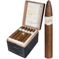 OJA - MESTIZO DISTINGUIDO - 6 X 54 - BOX OF 20 CIGARS