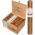 DON PEPIN SERIES JJ SUBLIMES CIGAR - 6 X 54 - BOX OF 20 CIGARS