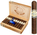 JAIME GARCIA RESERVA ESPECIAL ROBUSTO CIGAR - 5 1/4 X 52 - BOX OF 20 CIGARS