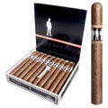 DOMINICAN CHURCHILL CIGAR - MAN MADURO CHURCHILLS - 7 X 50 - BOX OF 20