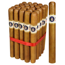 Medina 1959 White House Cigars