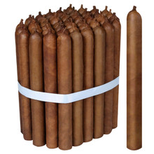 Miami Reroll Cigars 50 Churchill Rerolls Cigar in Bundle